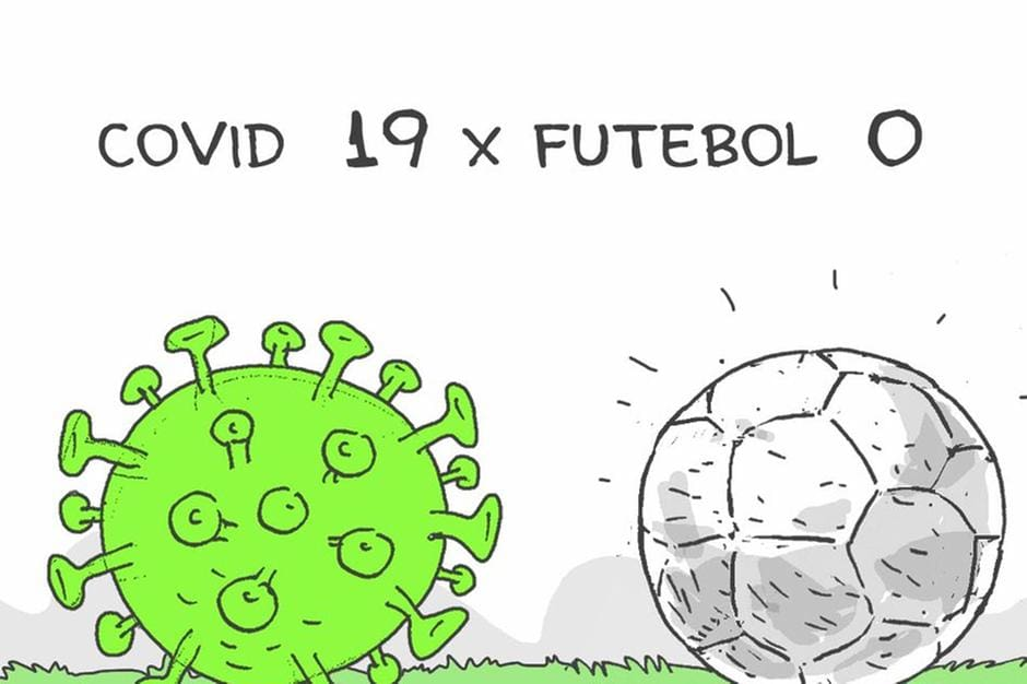 Charge SuperFC 17/03/2020