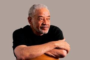 Bill Withers, ícone do blues e do soul americano, morre aos 81 anos