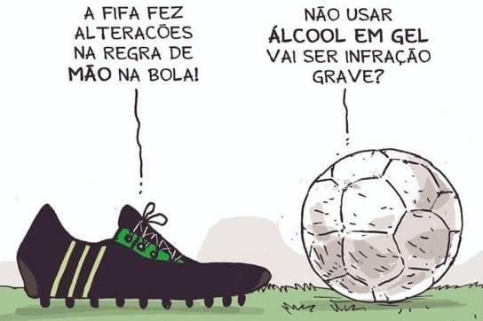 Charge FC 09.04.2020