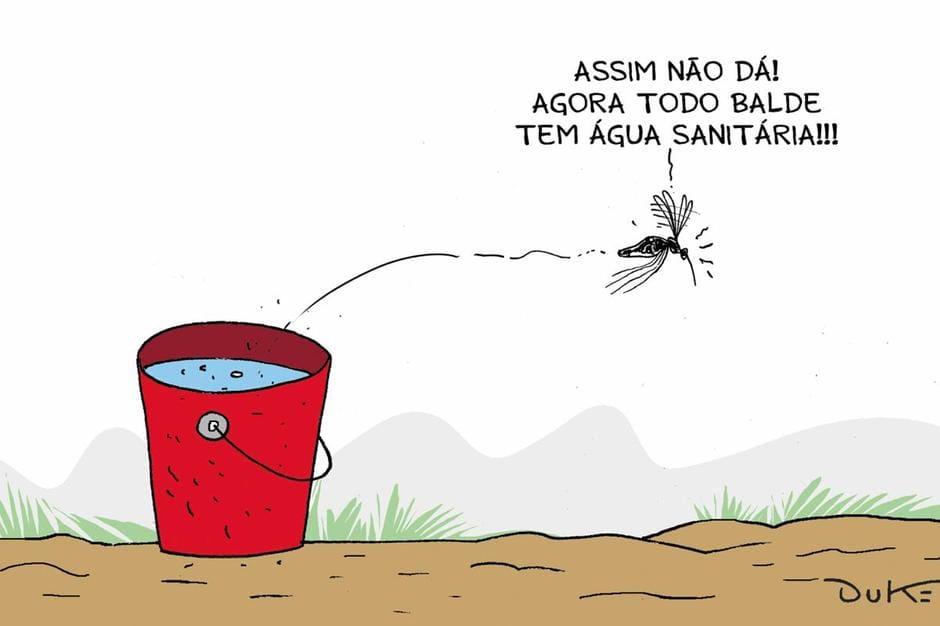 Charge O TEMPO 17-06-2020