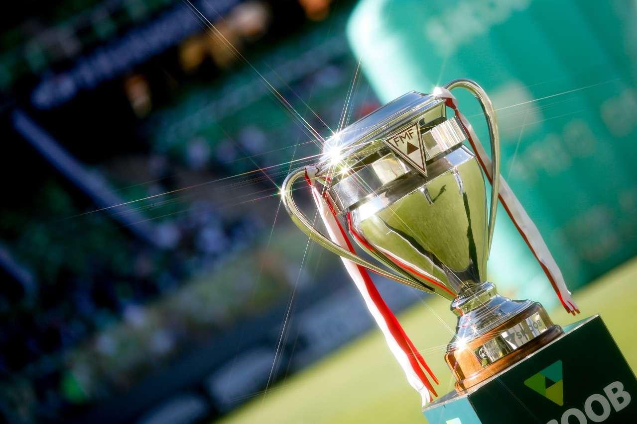 Mineiro define classificados pra Copa do Brasil e Série D de 2021; veja  quem são