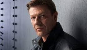 Astro de 'Game of Thrones', Sean Bean aparece em teaser de 'Expresso do Amanhã'