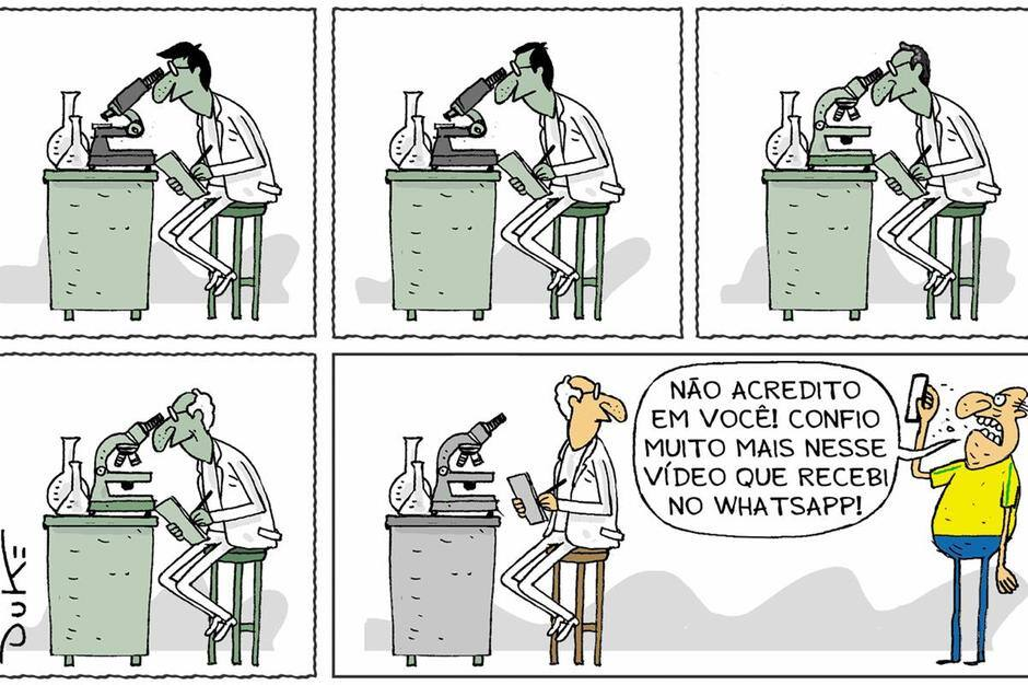 Charge O TEMPO 29.07.2020