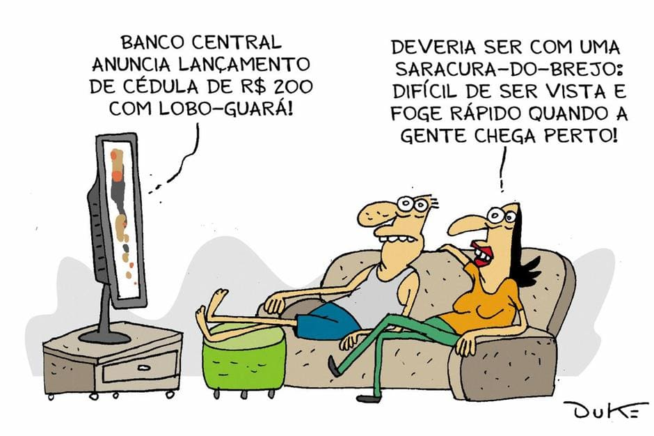 Charge O TEMPO 30.07.2020