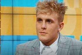 FBI realiza busca na casa do youtuber Jake Paul