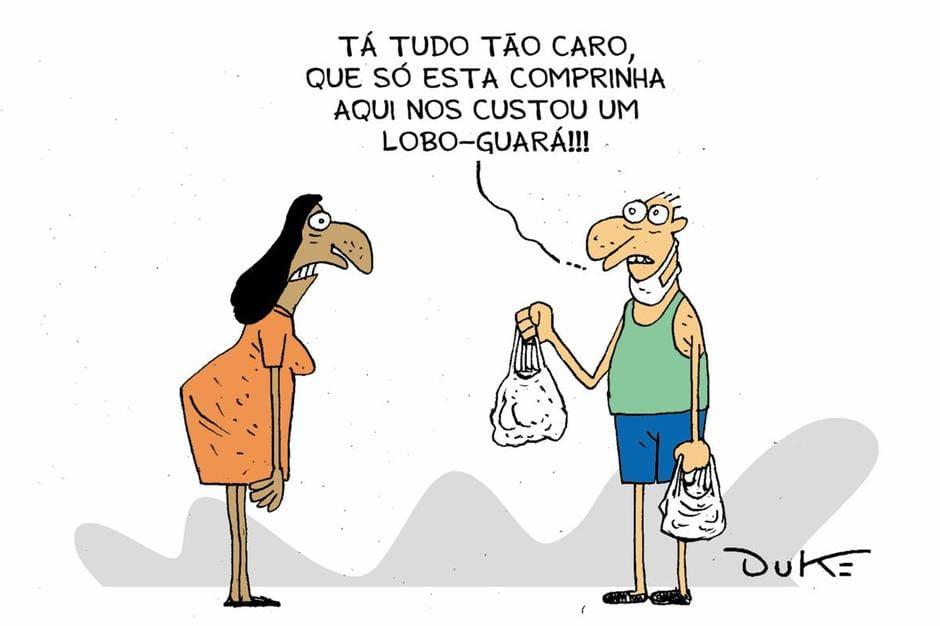 Charge O TEMPO 05-09-2020