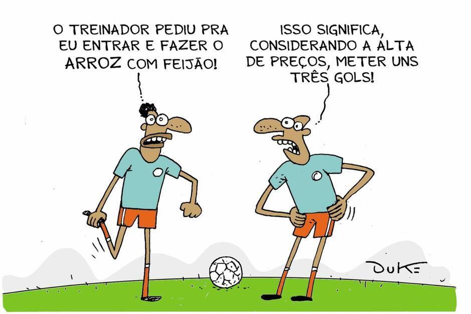 Charge O TEMPO 10-09-2020