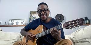 Mumuzinho sobre estreia no 'The Voice Kids': 'Levarei minha alegria e carinho'