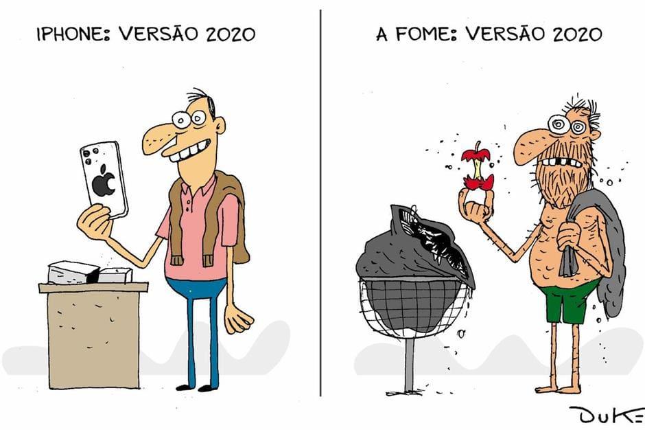 Charge O TEMPO 28-09-2020
