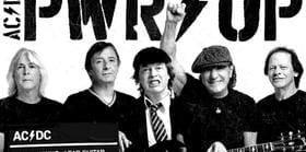 AC/DC lança vídeo oficial de 'Shot In The Dark', 1º single do próximo disco