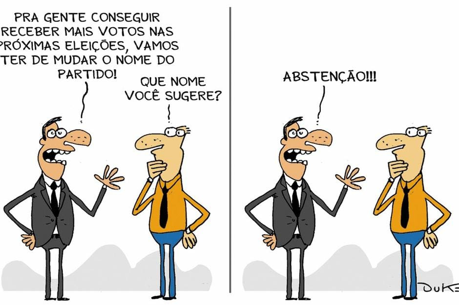 Charge O TEMPO 1-12-2020
