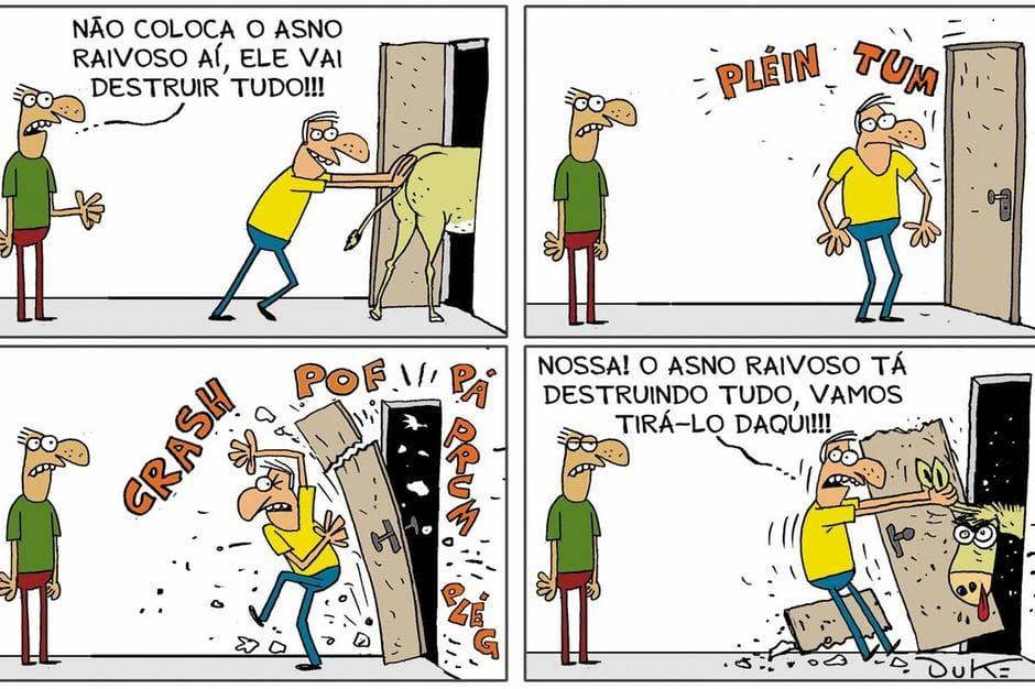 Charge O TEMPO 20.01.2021