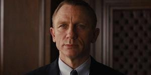 Filme '007 - Sem Tempo Para Morrer' é adiado pela terceira vez
