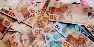 Servidor vai receber R$ 500 milhões em progressões em 2021