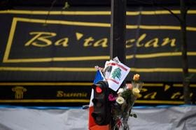 Paris vai inaugurar 'museu-memorial' do terrorismo em 2027