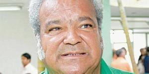 Pinduca, ex-deputado estadual, morre aos 68 anos por complicações da Covid-19