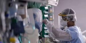 Falta de insumos hospitalares atinge 90% dos 300 maiores municípios do país