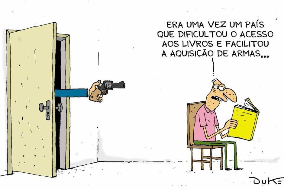 Charge O TEMPO 13-04-2021