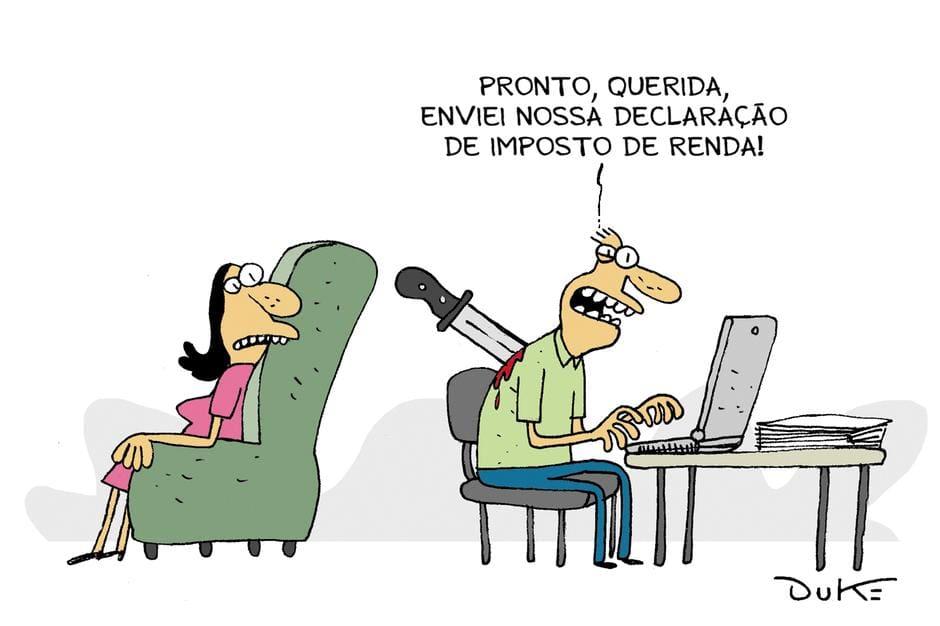 Charge O TEMPO 22-04-2021