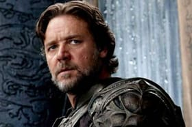 Russell Crowe revela que vai interpretar Zeus no filme 'Thor: Love and Thunder'