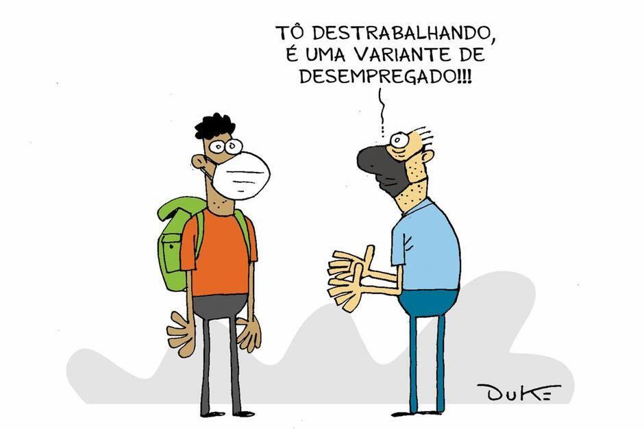 Charge O TEMPO 28-05-2021