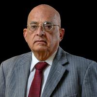 Luiz Tito