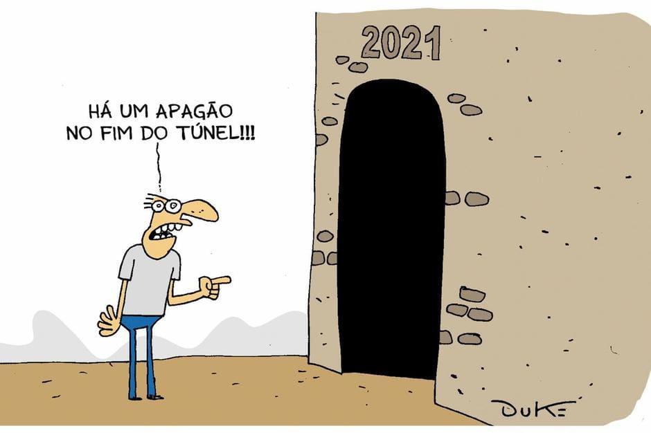 Charge O TEMPO 09-06-2021
