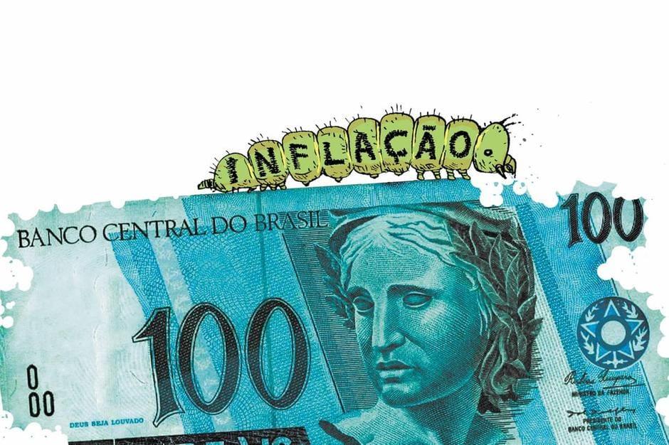 Charge O TEMPO 10-06-2021