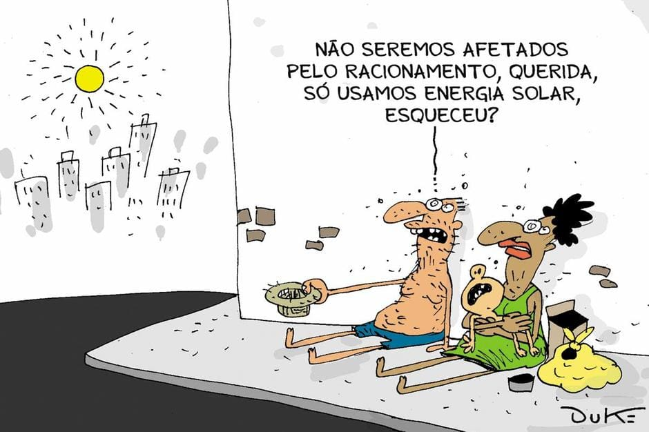Charge O TEMPO 24-06-2021