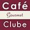 Café Gourmet Club