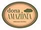 DONA AMAZÔNIA