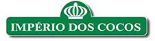 IMPÉRIO DOS COCOS