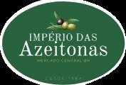 Império das Azeitonas