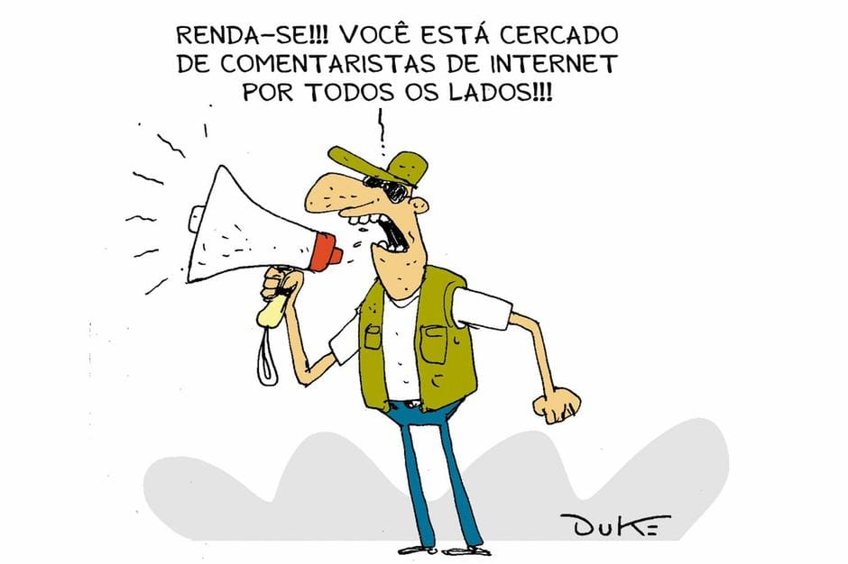 Charge O TEMPO 18-09-2021