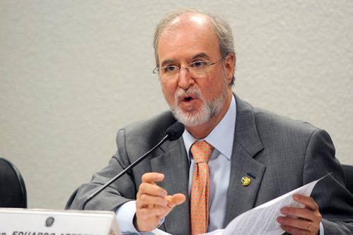 Eduardo Azeredo PSDB