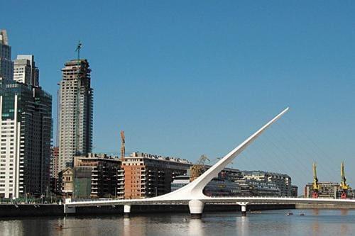 Buenos Aires é um dos destinos mais procurados pelos brasileiros