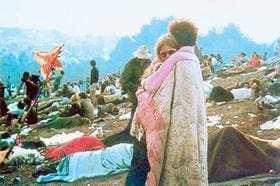 Woodstock: as 10 performances mais memoráveis