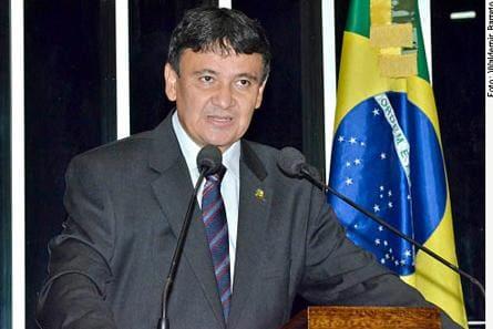 Resultado de imagem para Governador do PI diz que PT se reunirá com siglas que declararam apoio a Haddad