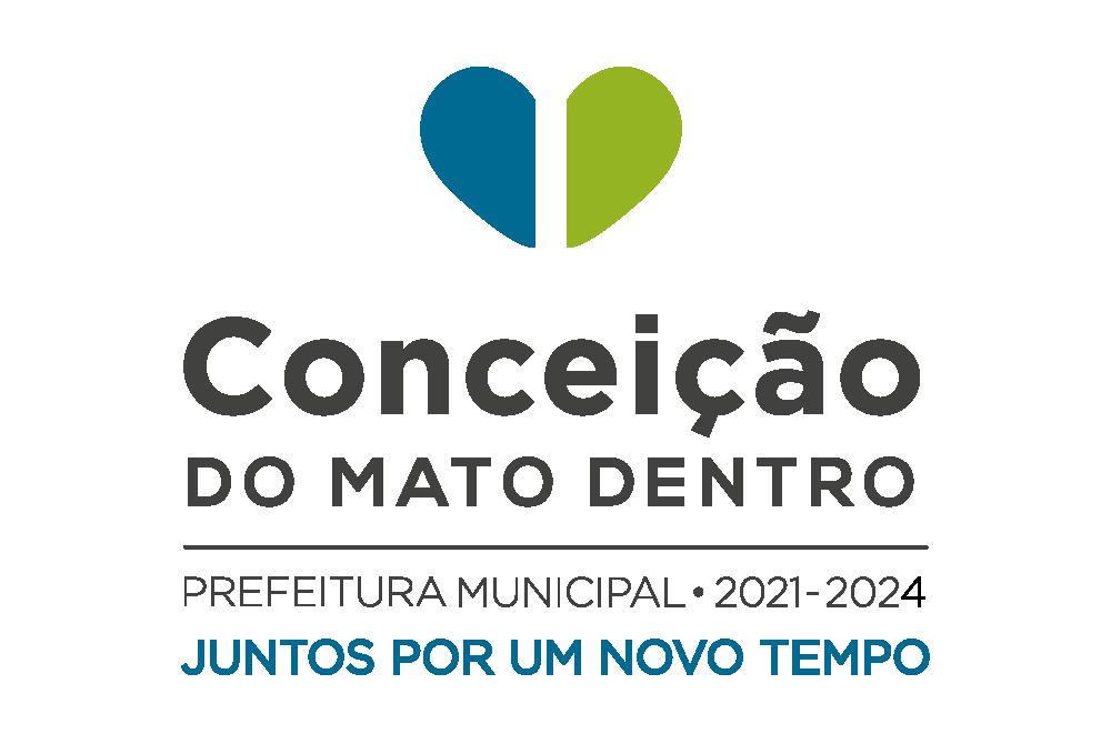 Oferecimento CMD