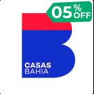 Casas-Bahia.png