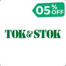 Tok-e-Stok.png