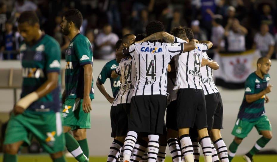 Corinthians planeja ação no Outubro Rosa 899f042f7ddf4