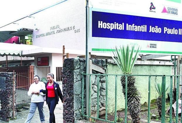 ca7ddc60f5b Adolescente com paralisia cerebral é estuprada dentro de hospital ...