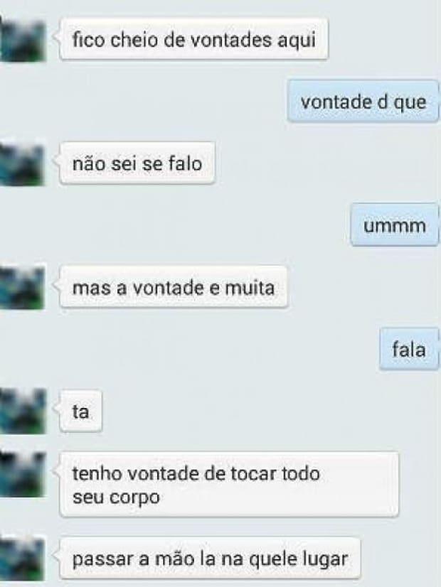 sexo escola chats portugueses