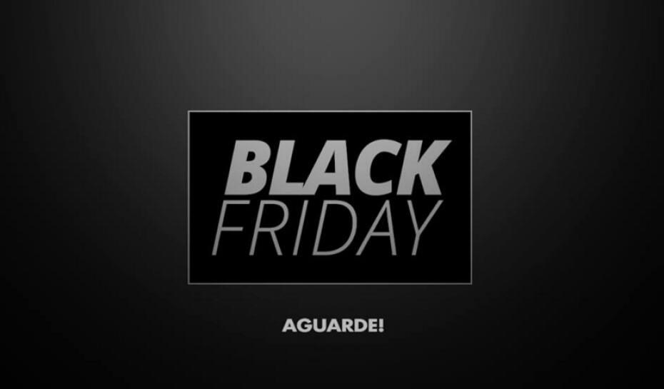 a1874674b2 Proteste vê amadurecimento do consumidor na Black Friday brasileira ...