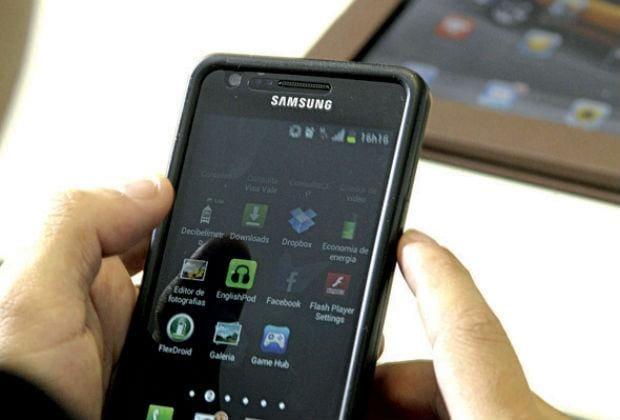 519f51228f8 PM lança site para localizar celular roubado através de Imei | JORNAL O  TEMPO