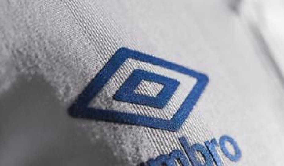 18d25397c2 Umbro e Cruzeiro divulgam detalhes da nova camisa