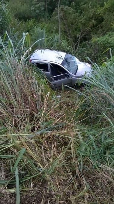 acidente 040