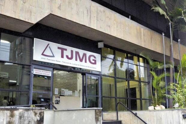 Concurso TJ-MG 1ª instância: contrato com AOCP é assinado