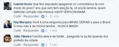 Toninho Pinheiro